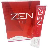 Zen Fit - Aminoácidos De Cadeia Ramificada
