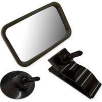 Espelho Retrovisor Para Carro Babyview Mirror (0M+) - Safety 1St S48919 Espelho Retrovisor Para Carro Babyview Mirror (0M+)