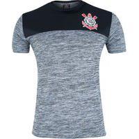 Camiseta Do Corinthians Corrêa - Masculina