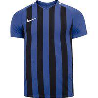 Camisa Nike Fúria - Masculina
