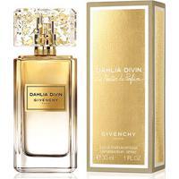 Perfume Dahlia Divin Le Nectar De Parfum Feminino Givenchy Edp 30Ml - Feminino