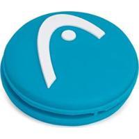 Antivibrador Head Pro Damp - Unissex