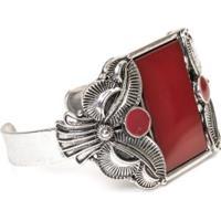 Bracelete Navajo