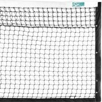 Rede De Tênis Profissional Spin Brasil 4 Lonas - Unissex