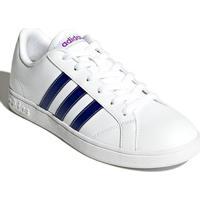 Tênis Adidas Vs Advantage W Feminino
