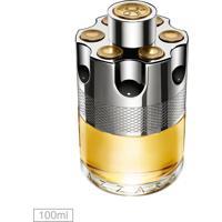 Perfume Wanted Azzaro 100Ml