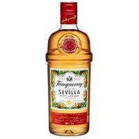 Gin Tanqueray Sevilla - 700Ml 751835