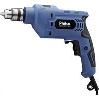 Furadeira Pfu01 Philco 127V