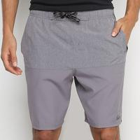 Short Nike 9 Volley Masculino - Masculino