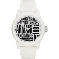b661214bb75 Netshoes  Relógio Armani Exchange Masculino Atlc - Ax1442 8Bn Ax1442 8Bn -  Masculino