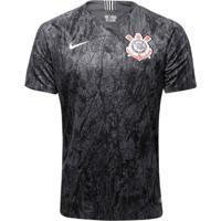 Camisa Masculina Nike S.C. Corinthians Torcedor