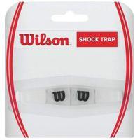 Antivibrador Wilson Shock Trap - Unico Incolor