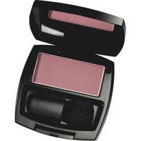 Blush Em Pó True Color 6,2G - Malva - Feminino-Incolor