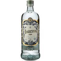 Gin Amázzoni 750 Ml