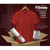 Redbox Plus