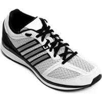 14e2db5a4d Tenis Adidas Bounce Verenna - MuccaShop