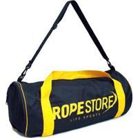 Bolsa Multifuncional Rope Esportiva - Unissex