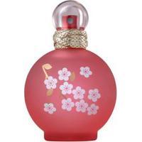 Perfume Fantasy In Bloom Femnino Eau De Toilette 100Ml