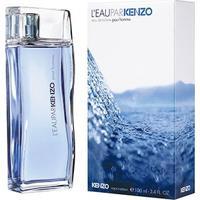 Perfume L'Eau Par Kenzo Pour Homme Masculino Eau De Toilette