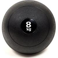 Bola Odin Fit Slam Ball 8Kg Funcional Crossfit - Unissex