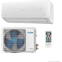 Ar Condicionado Split 9000 Btu/H Frio 220V High Wall Eco Inverter Elgin