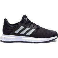 Tênis Adidas Game Court - Masculino