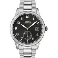 Relógio Hugo Boss Masculino Aço - 1513671