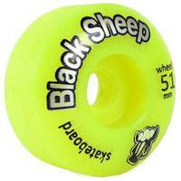 Roda Black Sheep Bs Collor 2