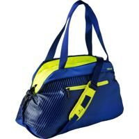 Bolsa Esportiva Vollo Workout Azul Vbg003