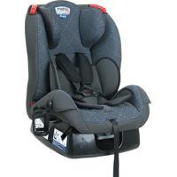 Cadeira Para Auto Matrix Evolution K-Dallas Até 25Kg - Unissex