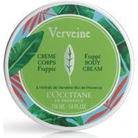 Creme Corporal L'Occitane En Provence Verbena