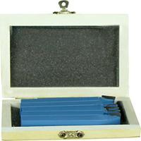 Mini Kit De Ferramentas Soldadas 12X12 5 Pcs - Ttm520