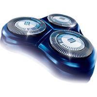 Lâmina Para Barbeadores Hq8 Philips Azul