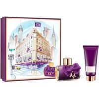 Kit Ch Sublime Feminino Eau De Parfum + Body Lotion