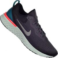 324e011b5c Tenis Nike World Tennis - MuccaShop