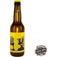Cerveja Mikkeller Not Just Another Wit 330Ml