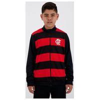 Jaqueta Flamengo Middle Juvenil