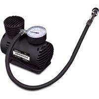 Compressor De Ar Naveg Nva-204 - Preto