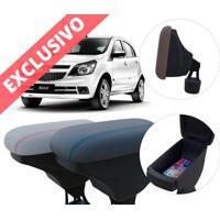 Apoio De Braço Chevrolet Agile
