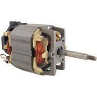 Motor Universal Aparador Grama 700W 110V