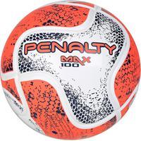 ... Bola Futsal Penalty Max 100 Term Viii - Unissex 30fcfb7d23c7d