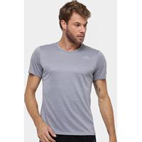 1b2d016e9e4 Netshoes  Camiseta Adidas Response Masculina - Masculino