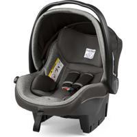 Cadeira Para Auto Primo Viaggio Sl Atmospherepeg-Pérego Peg Pérego - Unissex