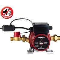 Pressurizador Pl-20 350W Com 3 Níveis De Potência - Lorenzetti - 110 V