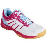 Calçado Feminino De Badminton/Squash Bs 560 Lite