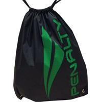 Bolsa Penalty Gym Bag - Unissex
