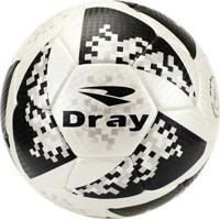 Bola Futsal Dray 2303