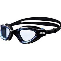 5305127a6 Netshoes  Óculos De Natação Arena Envision - Unissex