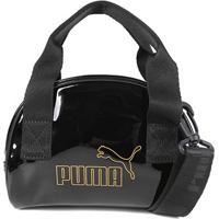 Bolsa Puma Core Up Mini Grip - Feminino