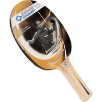 Raquete De Tênis De Mesa Donic Appelgren 100 - Unissex